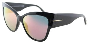Tom Ford Tom Ford TF 0371 01Z Black sunglasses Brand NEW!