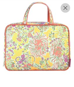 Lilly Pulitzer Lilly Pulitzer For Target Weekender