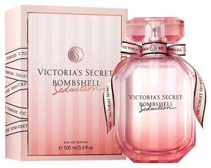 b7127a34ee Victoria s Secret Fragrance - Up to 70% off at Tradesy (Page 2)