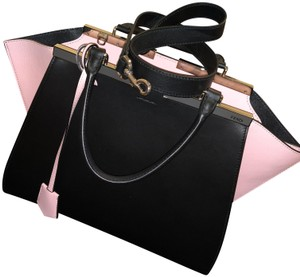 4d2ec8be8f96 Fendi Limited Edition Bags - Up to 70% off at Tradesy