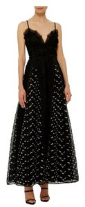 Giamba Sweetheart Evening Giambattista Valli Gown Dress