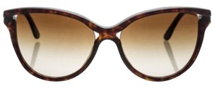Stella McCartney SM4038