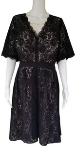 Watters & Watters Bridal Lace Dress