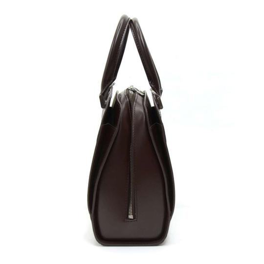 Louis Vuitton Hobo Bag Image 2