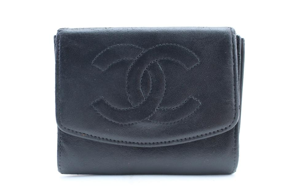 d42fcddf6b42 Chanel Clutches - Up to 90% off at Tradesy