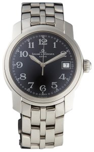Baume & Mercier AUTOMATIC CAPELAND QUARTZ - MV045221