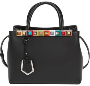 ac257f66d41c Fendi 2Jours Collection - Up to 70% off at Tradesy