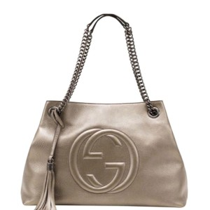 d610c163e565 Gucci Shoulder Bags - Up to 90% off at Tradesy