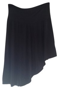 Full Tilt New Skirt black