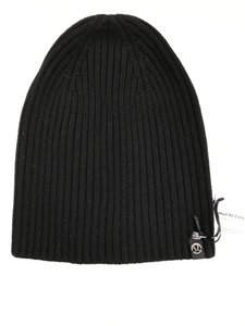 a20845c7434 Black Lululemon Hats - Up to 70% off at Tradesy