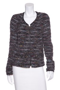 Isabel Marant Multi Jacket