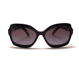 9720e2c6540b Chanel Vintage Rare Style CH 5132 - FREE 3 DAY SHIPPING Vintage Sunglasses