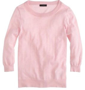 J.Crew New With Tags Sweater