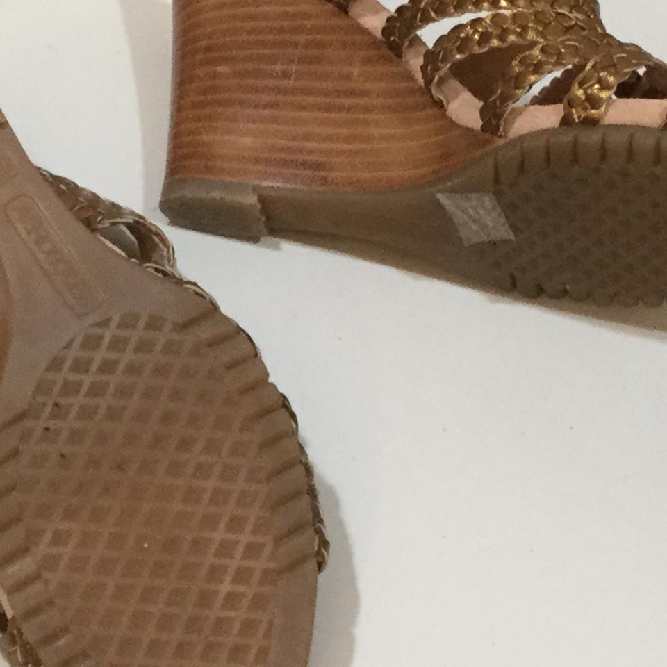 for comfy comforter wedges wedge most comfort travel heels comfortable of zone the