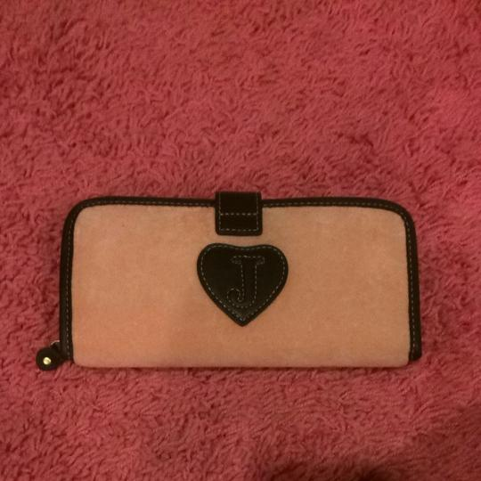 Juicy Couture Juicy Couture Makeup Brush Case
