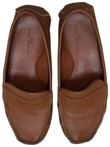 835a3b5385134 Brooks Brothers Flats - Up to 90% off at Tradesy