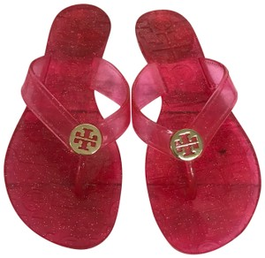 Tory Burch Slippers Sandals