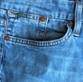 JOE'S Jeans Light Wash Classic Relaxed Fit Jeans Size 31 (6, M) JOE'S Jeans Light Wash Classic Relaxed Fit Jeans Size 31 (6, M) Image 2