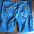 JOE'S Jeans Light Wash Classic Relaxed Fit Jeans Size 31 (6, M) JOE'S Jeans Light Wash Classic Relaxed Fit Jeans Size 31 (6, M) Image 4