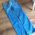 JOE'S Jeans Light Wash Classic Relaxed Fit Jeans Size 31 (6, M) JOE'S Jeans Light Wash Classic Relaxed Fit Jeans Size 31 (6, M) Image 7