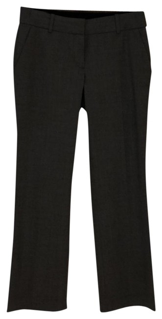 Item - Gray Collection Trousers Pants Size 2 (XS, 26)