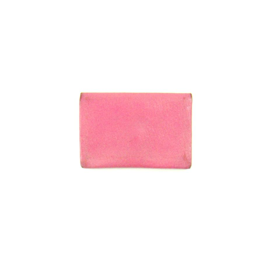Herms pink calvi leather business card holder case france wallet herms pink calvi leather business card holder wallet case france colourmoves