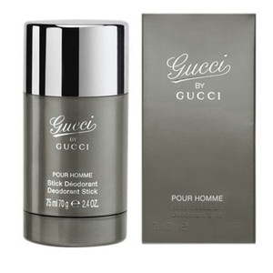 Gucci GUCCI BY GUCCI FOR MEN-DEODORANT STICK-2.4 OZ-75 - ITALY