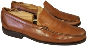 Cole Haan Loafer BROWN Flats