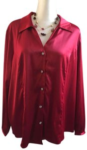 f9df6ad56bf23a Susan Graver Blouses - Up to 70% off a Tradesy