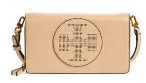 Tory Burch Wallet Cross Body Bag