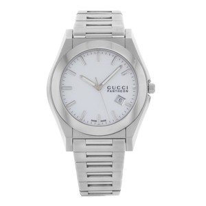 Gucci Gucci 115 Pantheon 44 mm Men's Watch (16190)