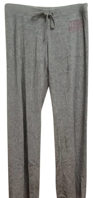 Preload https://item5.tradesy.com/images/juicy-couture-gray-velvet-pink-glitter-track-trackpant-sweat-sweatpants-comfy-training-activewear-pa-2300439-0-0.jpg?width=400&height=650