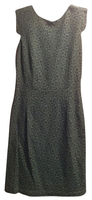 Preload https://item1.tradesy.com/images/amelia-olive-green-workoffice-dress-size-6-s-2300520-0-0.jpg?width=400&height=650