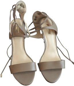 Guess Taupe Sandals