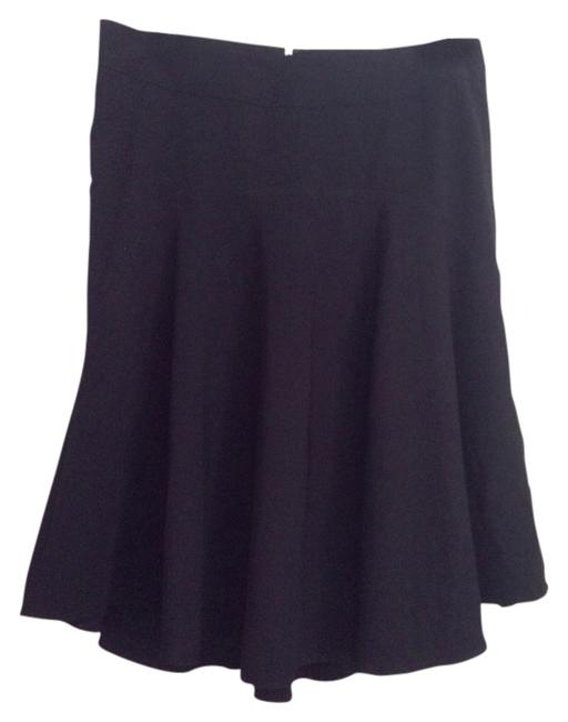 Preload https://item5.tradesy.com/images/mossimo-supply-co-black-knee-length-skirt-size-6-s-28-2300684-0-0.jpg?width=400&height=650