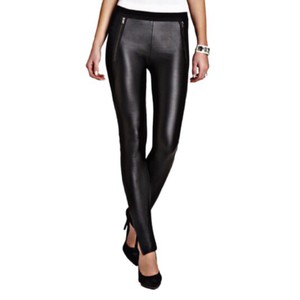ef178d436739b9 Women's BCBGMAXAZRIA Leggings - Up to 90% off at Tradesy