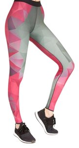 Ultracor pink Leggings