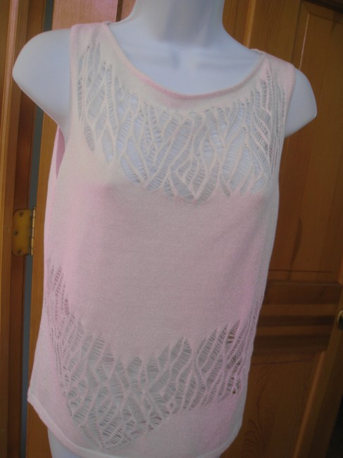 Essendi Top Off white