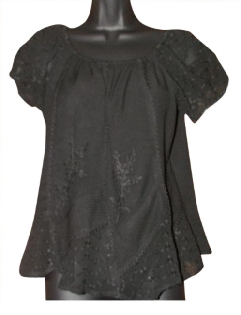 Preload https://item2.tradesy.com/images/karma-black-gypsy-wench-style-s-m-blouse-size-os-one-size-23007266-0-1.jpg?width=400&height=650