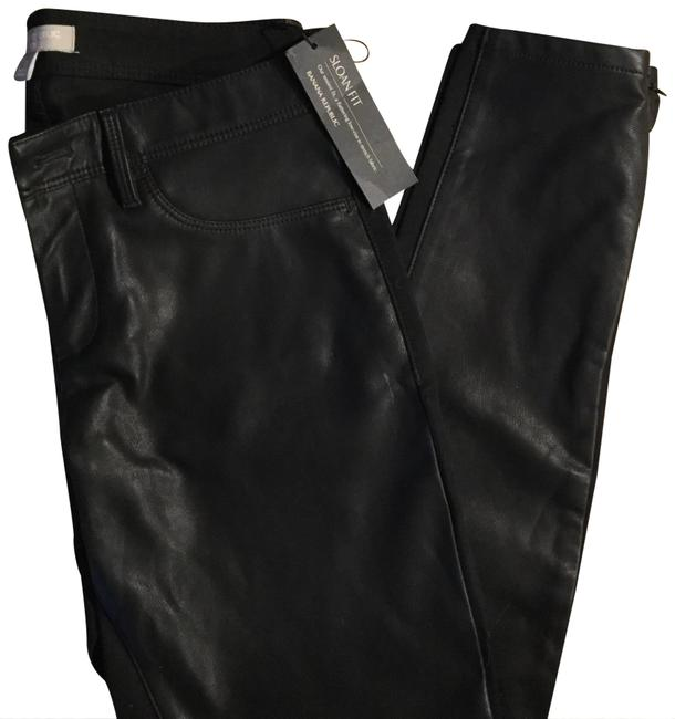 Preload https://img-static.tradesy.com/item/23007555/banana-republic-black-sloan-skinny-jeans-size-24-0-xs-0-1-650-650.jpg