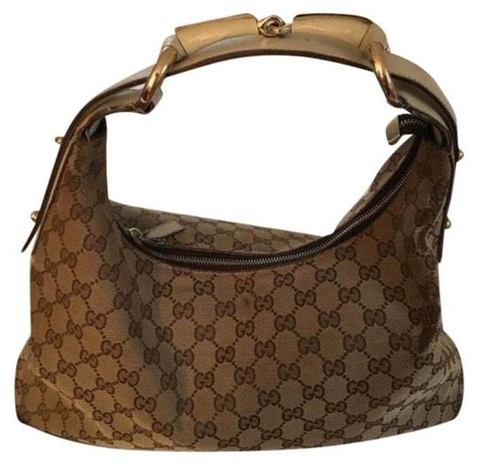 Preload https://img-static.tradesy.com/item/23007616/gucci-horsebit-medium-beige-canvas-leather-hobo-bag-0-1-540-540.jpg