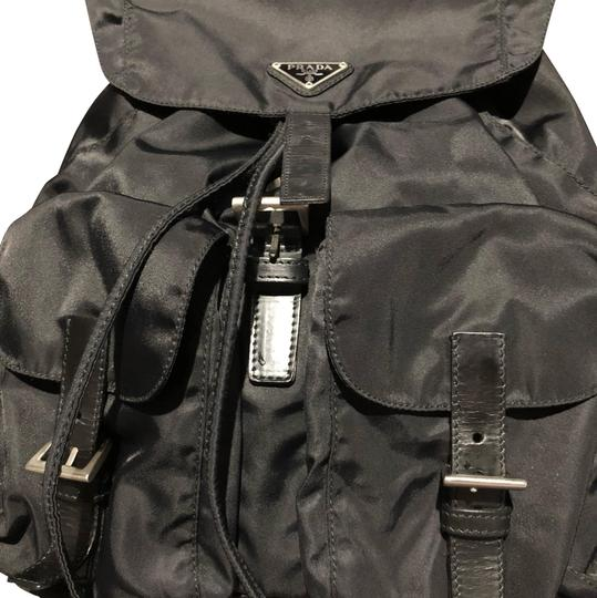 Preload https://item1.tradesy.com/images/backpack-23007620-0-1.jpg?width=440&height=440