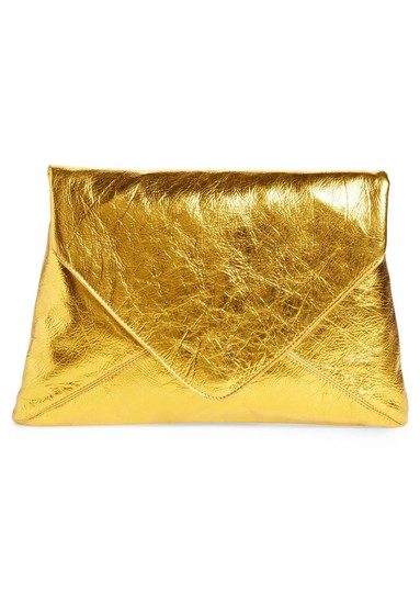 Preload https://img-static.tradesy.com/item/23007901/dries-van-noten-leather-envelope-clutch-0-0-540-540.jpg