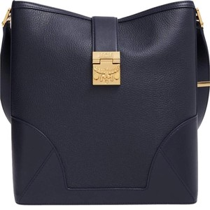 Mcm Bags On Sale Up To 70 Off At Tradesy