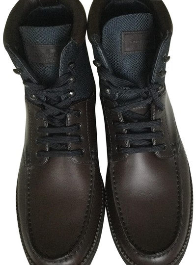 Preload https://img-static.tradesy.com/item/23008037/louis-vuitton-men-s-bootsbooties-size-us-9-regular-m-b-0-1-540-540.jpg