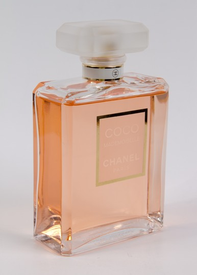 Chanel Coco Mademoiselle Eau de Parfum 6.8oz/200ml (slightly used, no box)