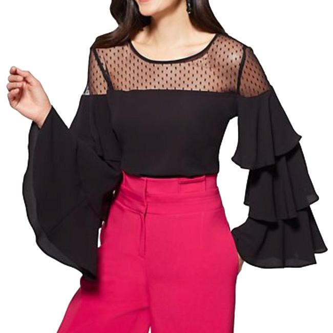 Preload https://img-static.tradesy.com/item/23008187/new-york-and-company-black-co-blouse-size-16-xl-plus-0x-0-1-650-650.jpg