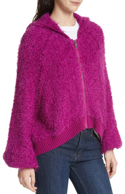 Preload https://img-static.tradesy.com/item/23008210/free-people-pink-furry-time-hooded-spring-jacket-size-2-xs-0-2-650-650.jpg