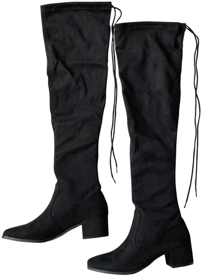 Preload https://item5.tradesy.com/images/chinese-laundry-mystical-over-the-knee-bootsbooties-size-us-7-regular-m-b-23008249-0-1.jpg?width=440&height=440