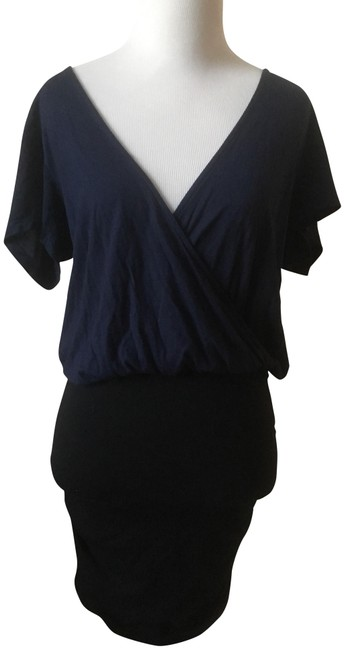 Preload https://item3.tradesy.com/images/soft-joie-short-casual-dress-size-0-xs-23008287-0-1.jpg?width=400&height=650